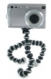 Gorillapod GP-1 Compact Support for cameras