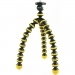 Yellow Colour Flexible Gorillapod GP1 Grip Digital Cameras
