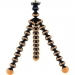 Gorillapod Orange Colour GP-1 Compact Grip