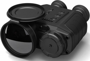 Guide Infra Red IR516-A Thermal Imagers Monocular