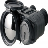 Guide Infra Red IR516-B Thermal Imagers Monocular