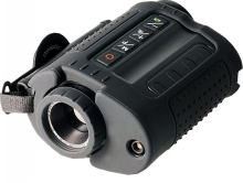 Guide Infra Red IR518-A Thermal Imagers Monocular
