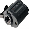 Guide Infra Red IR518-B Thermal Imagers Monocular