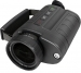 Guide Infra Red IR518C Thermal Imagers Monocular