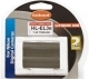 Hahnel HL-EL3 Battery for Nikon Digital Camera