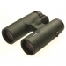 Helios 10x42 Lightwing HR High Resolution Roof Prism Binoculars