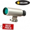 Helios 7x50 Finderscope for Quantum 7.1 & 7.2