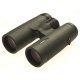 Helios 8x32 Lightwing HR High Resolution Roof Prism Binoculars