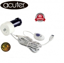 Acuter Digital Imager for Spotting Scopes
