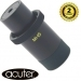 Acuter Pro-Series MH5 5mm Eyepiece