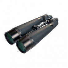 Helios Apollo High Resolution 28x110 Observation Binoculars