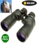 Helios Apollo 7x50 MS Observation WP Binoculars