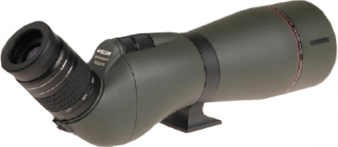 Helios Fieldmaster-ED82DS 20-60X82ED Triplet WP Zoom Spotting Scope