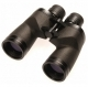 Helios Lightquest-HR 10x50 WP Porro Prism Observation Binoculars