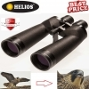 Helios Lightquest-HR 11x70 WP Porro Prism Observation Binoculars