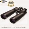 Helios Lightquest-HR 16X70 WP Porro Prism Observation Binoculars