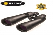 Helios Lightquest-HR 20X80 WP Porro Prism Observation Binoculars