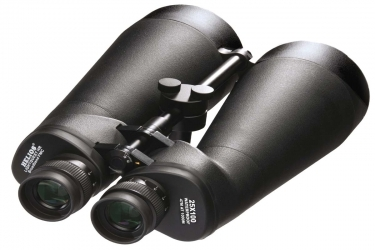 Helios Lightquest-HR 20x100 WP Porro Prism Observation Binoculars