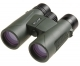 Helios Odyssey HR 10x42 High Resolution Binoculars