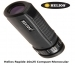 Helios Rapide 10x25 Compact Monocular