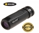 Helios Rapide 8x25 Compact Monocular