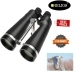 Helios Series 20x80mm Waterproof Observation Binoculars