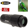 Helios Ranger 7x32 Close Focus Monocular