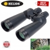 Helios Apollo High Resolution 15x70 Observation Binoculars