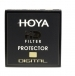 Hoya 37mm HD High Definition Digital Protector Filter