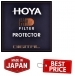 Hoya HD 40.5mm High Definition Digital Protector Filter