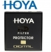 Hoya HD 46mm High Definition Digital Protector Filter