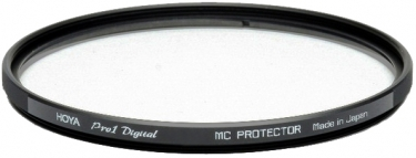 Hoya 46mm Pro-1D MC Protector Filter