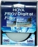 Hoya 46mm Pro-1 Digital UV Filter