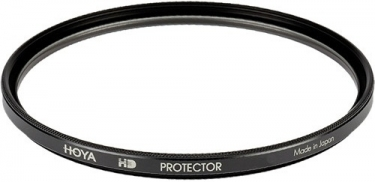 Hoya 49mm HD High Definition Digital Protector Filter