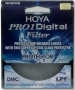 Hoya 49mm Pro-1D MC Protector Filter