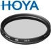 Hoya 49mm HD Circular Polarizer Filter
