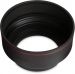 Hoya 62mm Multi Lens Hood Wide