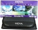 Hoya 52mm Digital Filter Kit