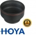 Hoya 52mm Multi Lens Hood Wide