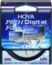Hoya 52mm Pro-1 Digital Ultraviolet UV Screw In Filter