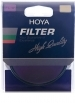 Hoya 55mm FL-White Filter