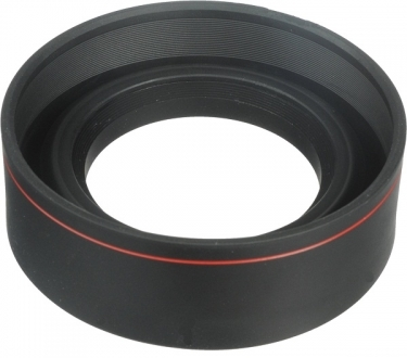 Hoya 55mm Multi Lens Hood Wide