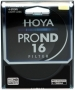 Hoya 77mm Pro ND16 Neutral Density Filter