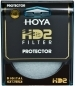 Hoya 55mm HD2 Protector High Definition Filter