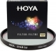 Hoya UV-IR 62mm Cut Filter
