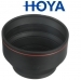 Hoya 67mm Multi Lens Hood Wide