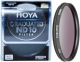 Hoya 77mm Graduated ND10 Neutral Density Filter