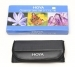 Hoya 77mm Close-up Kit (+1,+2,+4) Lens