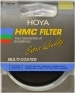 Hoya 77mm HMC Neutral Density NDX4 Filter
