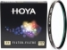 Hoya 77mm UV-IR Cut Screw In Glass Filter